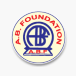 ab_foundation