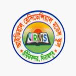 irmsc_logo